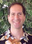 Dr Nick Warner-chiropractor