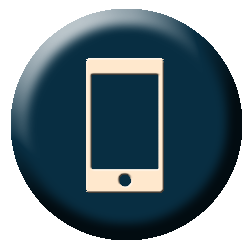 Dr-Nicholas-Warner-Wellness In Motion-phone