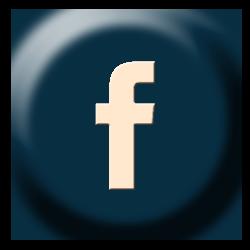 Dr-Nicholas-Warner-Wellness In Motion-facebook
